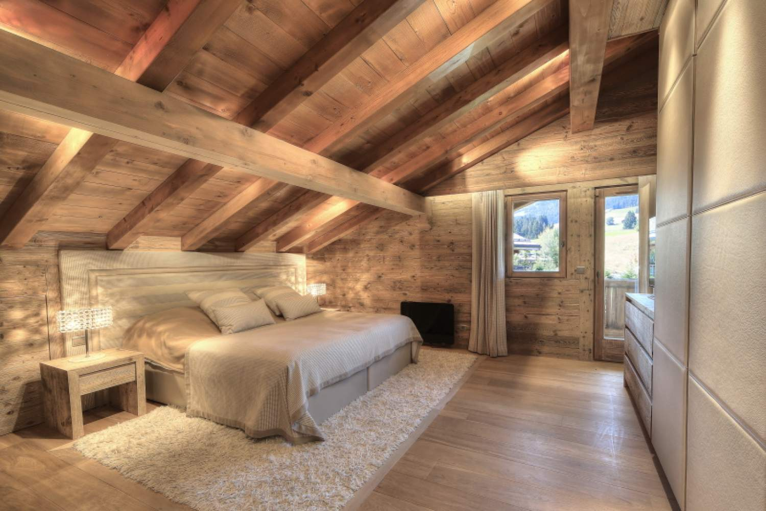 Chalet HARMONY picture 3